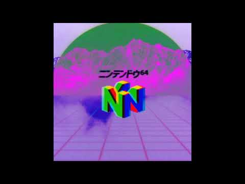 Lil Uzi Vert Zoom Snippet Mp3 Download - NaijaLoyal Co