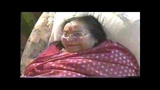 Shivaratri Puja thumbnail