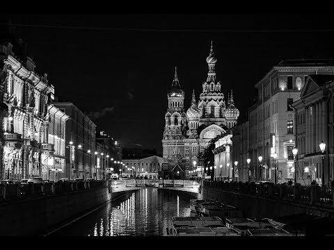 Exciter kupić na Ukrainie w aptece