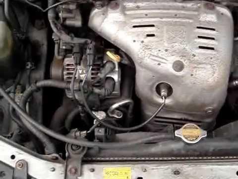 Audi q7 3.0 Benzin die Rezensionen