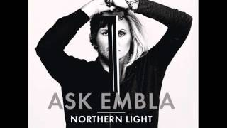 Ask Embla   Megamix