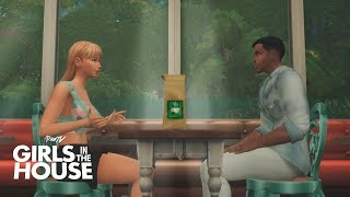 Girls In The House - 4.03 - Duny