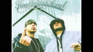 Kool Savas Azad (ONE Album) Ich Bin Rap