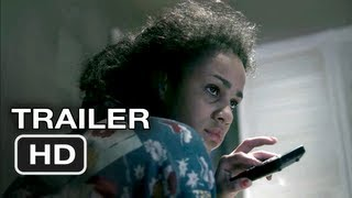 Dreams of a Life Official Trailer (2012) - HD Movie