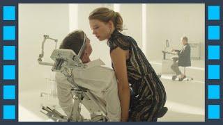 007: СПЕКТР - Сцена 9/10 (2015) HD