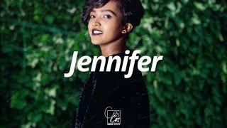 Afro Pop | Afrobeat Instrumental 2019 | Jennifer | Beats By COS COS **SOLD
