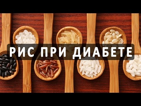 Сахарный диабет и баня совместимы