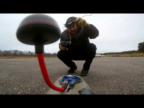 ranger-by-volantex-rc--furious-fpv-dock-king-last-flight-video-at-insane-airfield