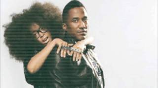 Rafael Saadiq And Q-Tip - Get Involved + 181 video