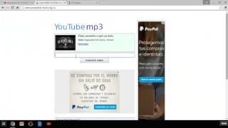 Como R Musica  De Youtube