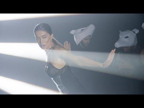 Iveta Mukuchyan - Depi nor irakanutyun
