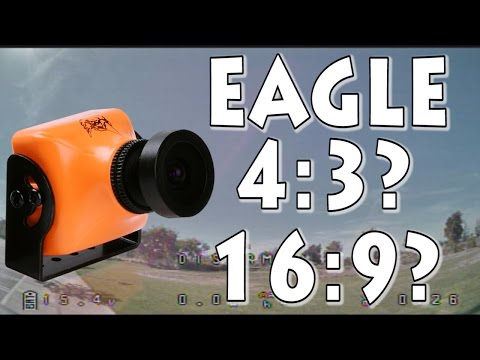 runcam-eagle-43--169-fov-comparison