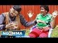 jerrie-jesh-ft-muhiko-nebster-ngahika-ndenda-official-video-sms-skiza-8544188-to-811
