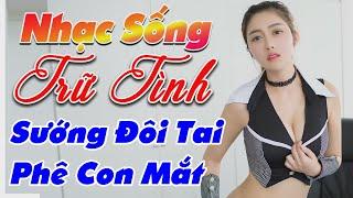nhac-song-remix-gai-xinh-nhac-song-tru-tinh-suong-doi-tai-phe-con-mat