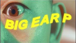 HOKORI / BIG EAR P