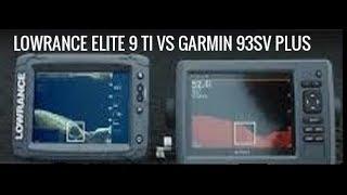garmin echomap plus 93sv - Free video search site - Findclip Net