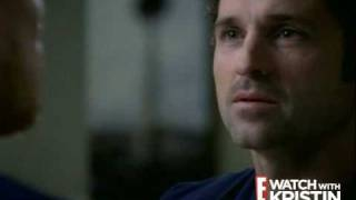 Grey's Anatomy 5x08 Sneak Peek #4