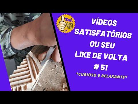 S Assistindo  Vdeos Satisfatrios ou seu Like de Volta #51