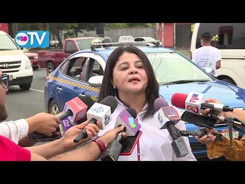 Noticias de Nicaragua | Lunes 25 de Mayo del 2020