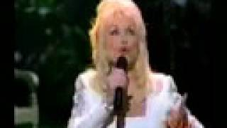DOLLY PARTON - THE SEEKER & LOSING HER WIG
