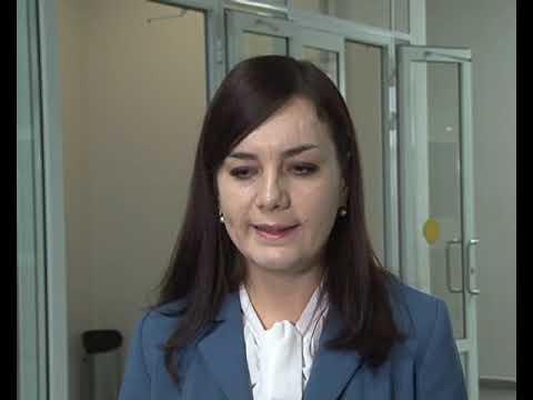 В Курске открылся Центр бесплатной юридической помощи
