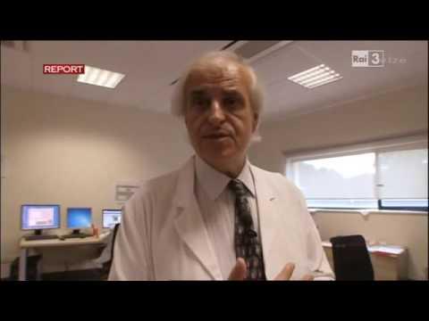 Il trattamento per il cancro alla prostata
