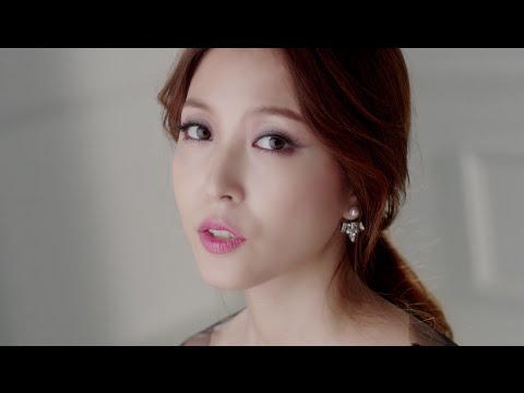 BoA - Kiss My Lips (Jap. Version)