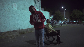 Remedy - Unapologetic Ft. Yhung T.O. { SOB x RBE } ( Music Video ) - Video Youtube