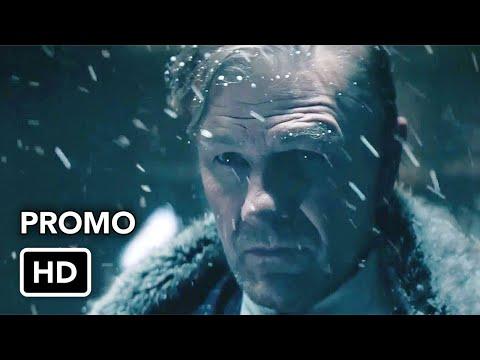 Snowpiercer Season 2 (Announcement Teaser)