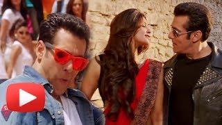 Jai Ho Songs Out - Salman Khan,Daisy Shah,Tabu - YouTube