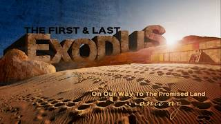 The Biblical Exodus: Fairytale or Historical Fact?
