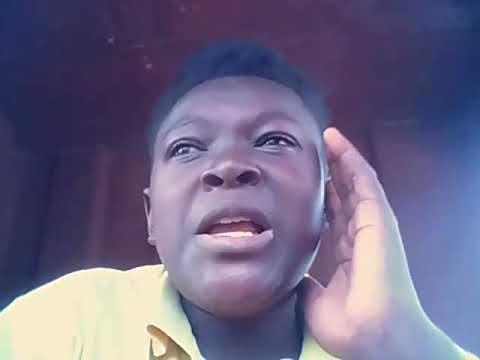 Lord Paper Awurama video