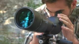 Meade Instruments | Wilderness Spotting Scopes