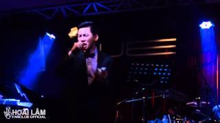 [04-10-2014] WE - Mot thoi da xa - Hoai Lam