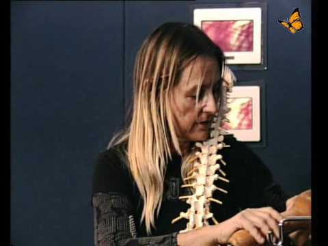 EDAS Medikamente von Osteochondrose