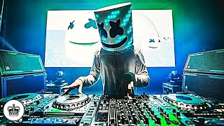 Top 10 Highest Paid DJs In The World 2020