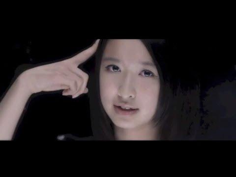 『Partition Love』 PV (東京女子流 #TGSJP )