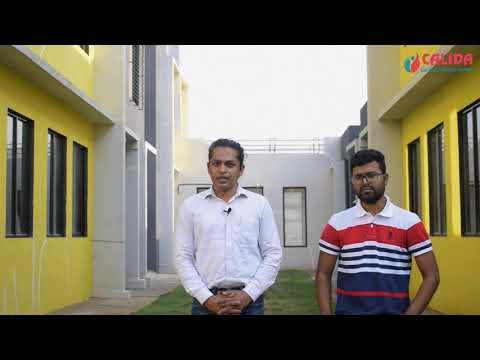 Rehabilitation Center In Pune, Mumbai : Rehab Center In Pune