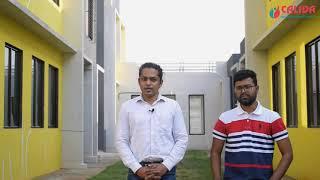 Psychiatrist Dr. Prashant Dasud & Dr. Satosh Pawar : Calida Rehab