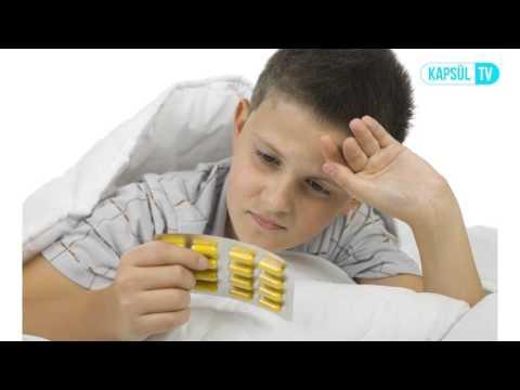 Çocuklarda Alt Islatma Problemi Nasıl Tedavi Edilir?