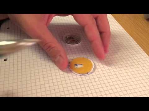 Freestyle Libre Sensor Pflaster ersetzen