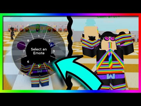 New Roblox Emotes Free - Roblox Added Free Emotes Is Roblox Becoming Fortnite