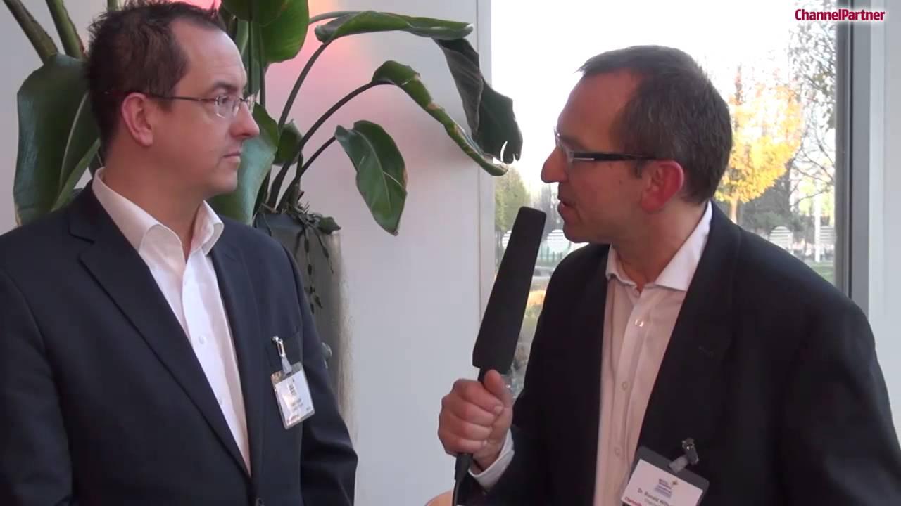 E-Commerce-Trends 2014 - Smadis GmbH