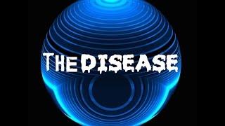Angels & Airwaves - The Disease (Cover)