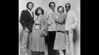 "Chic ""Rebels Are We"""