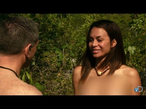 Marion cotillard hot naked gif