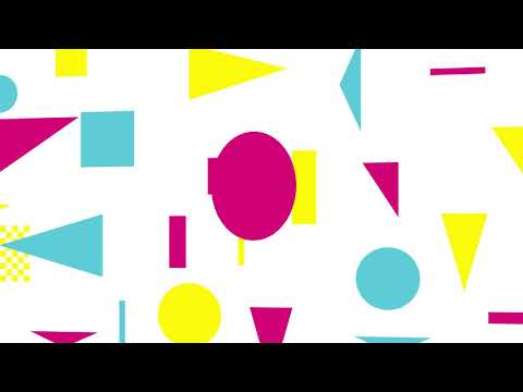 2DアニメーションPR動画制作致します SNSやHPに掲載するPRアニメーション動画 イメージ1