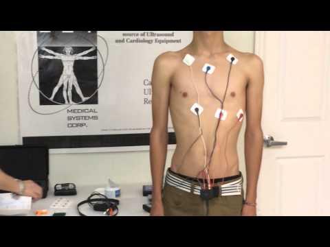 Sintomi della sindrome ipertensione