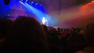 Trevor Morgan - Fall Down - Terre Haute, IN.MOV