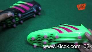 Adidas Ace 16.1 FG/AG ( Lea)